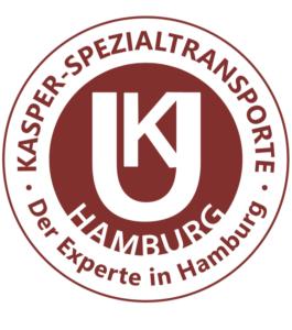 Kasper-Spezialtransporte und Umzüge Hamburg