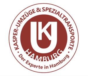 Kasper Spezialtransporte & Umzüge